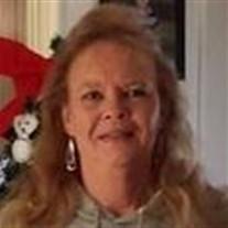 Mrs. Lena Rose Leonard Payne