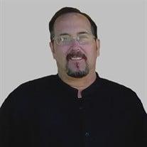 Richard T. Sanders