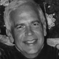 Mark Stephen HEISNER
