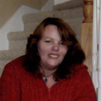 Beth Michelle Locker