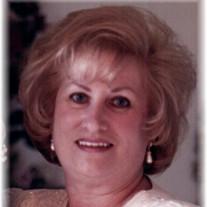 Sharon Lattanzi