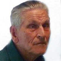 Earl Carl Lyons
