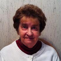 Patricia K. Locatelli