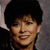 Barbara Bilyeu