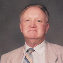 David Fredrick Nolte
