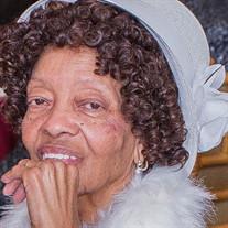 Carolyn E. Smith