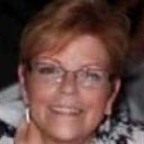 Gail Anne  Zeidman