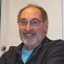 Frank Longo Jr.