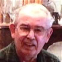 Vernon E. Herr Jr.
