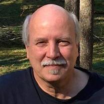 William L. Hooton
