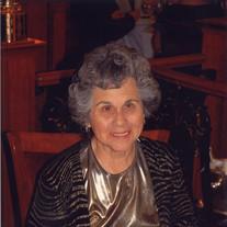 Julie Marquez Kindrick