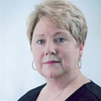 Hazell Louise Blaylock
