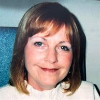 Ann Marie McAvoy