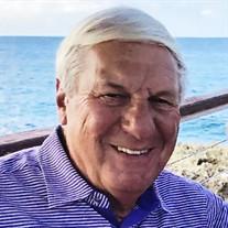 Robert A. Pomento
