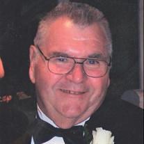 Robert H. Fydenkevez