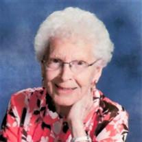 Irene H. Dishnow