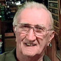 Norman C. McKiernan