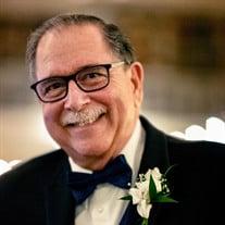 Jorge F. Kaufmann