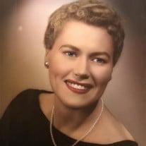 Dorothy Jean McGrath