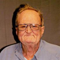 Mr. Estill Lee Cook