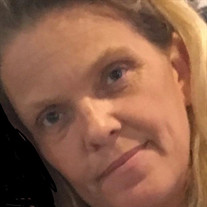 Karen M. Carpenter