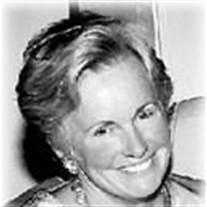 Wendy Cowperthwaite Calhoun