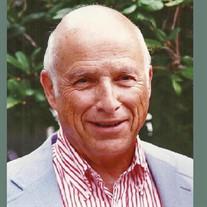 Gary Max Behrendt