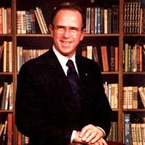 Mr. Harry J. Miller Jr.