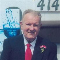 Ace Norman Thomas