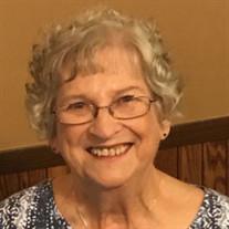Sandra L. Hackbarth