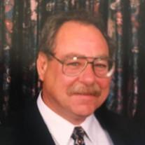 Samuel B. Shulgold