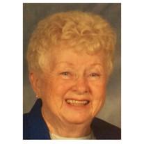Bonnie J. Highley