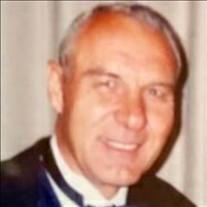 Wendell Shalla