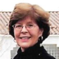 Renae Roskelley Schiess