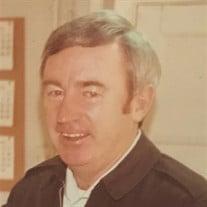 Harold Eugene Lilley