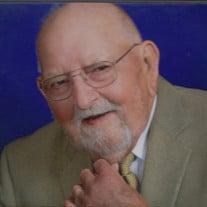 Herbert E. Woodard