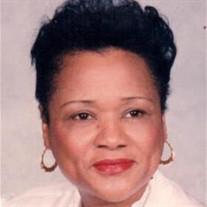 Maude L. Adkins