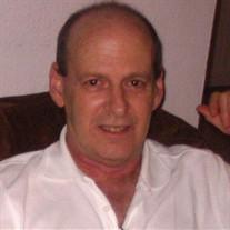 Michael Del Duca