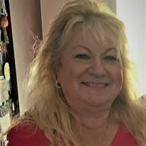 Patricia Ann Rivera