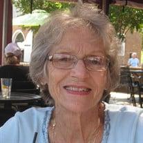 Junie V. McGrath