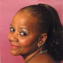 Sheila Lambert