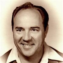 William Biletnikoff Jr.