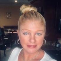 Danielle Mary Surette
