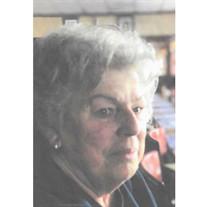 Mary M. Shriver