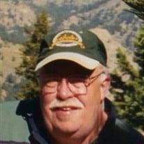 Edward W. Devine, Jr.