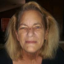 Carrie M. Niegoda