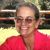 Carol Lynn Solus
