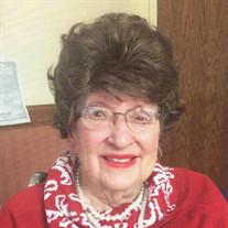 Alice L. Heidenescher