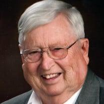 Lloyd L.  Miller