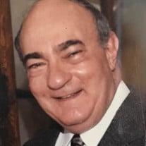 Alfred Katzin